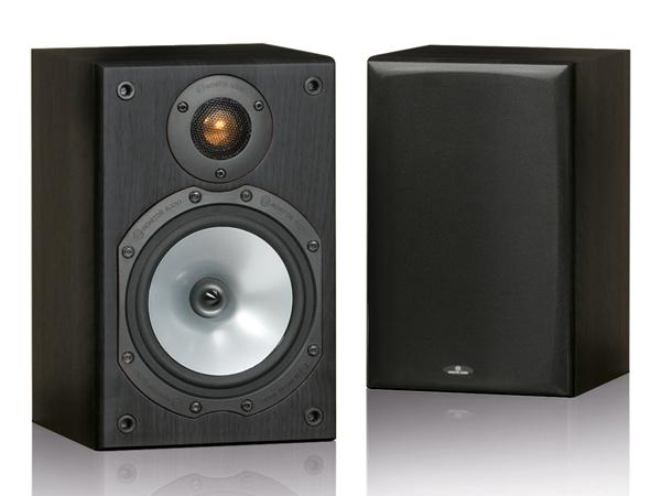 MR1-pair-black