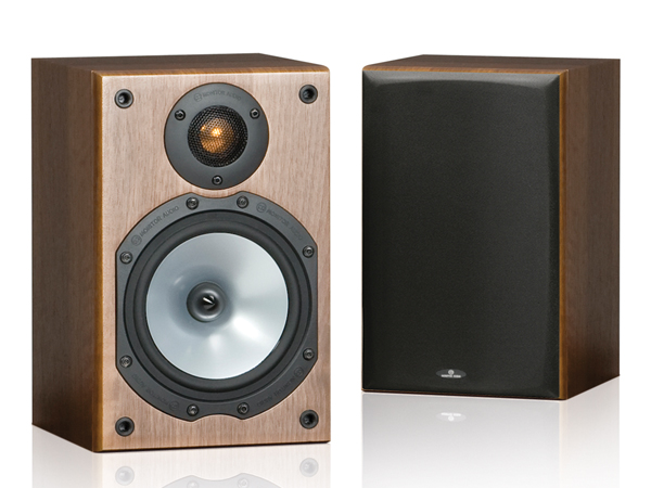 MR1-pair-walnut