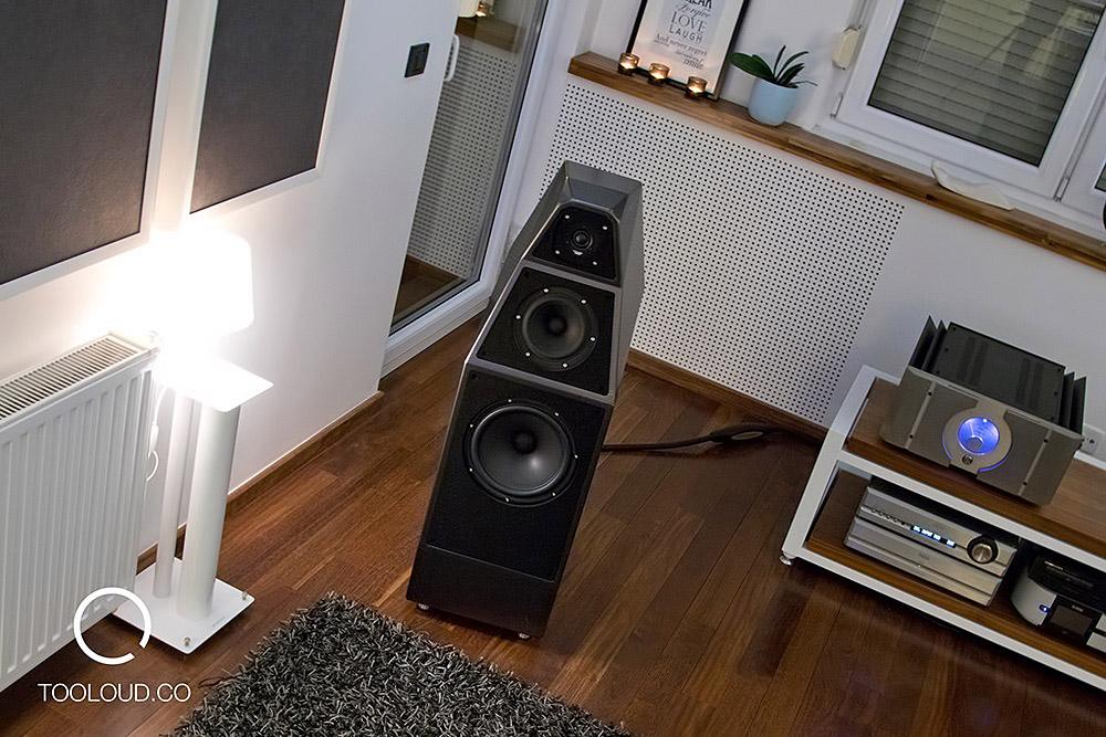Wilson-Audio-Yvette-04
