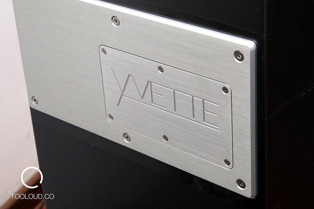 Wilson-Audio-Yvette-07