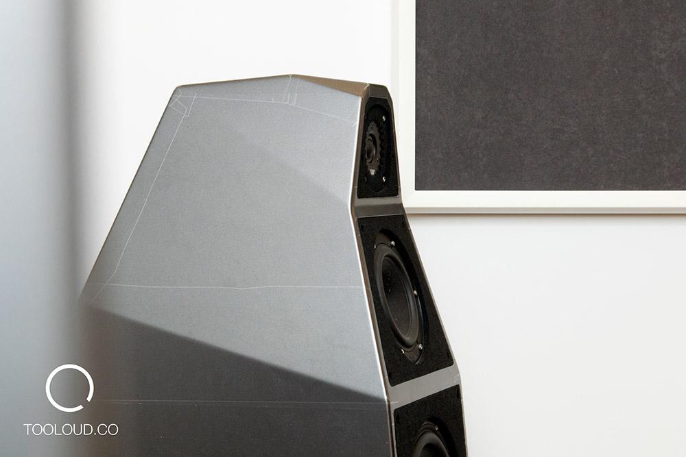 Wilson-Audio-Yvette-09