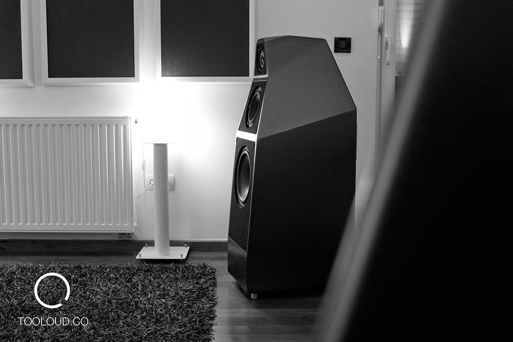 Wilson-Audio-Yvette-12