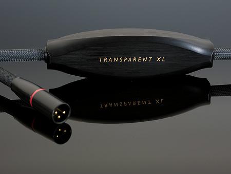 XL Balanced Interconnect