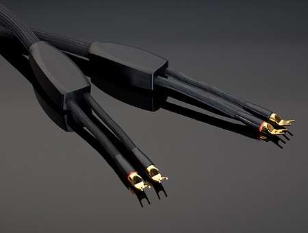 XL Speaker Cable