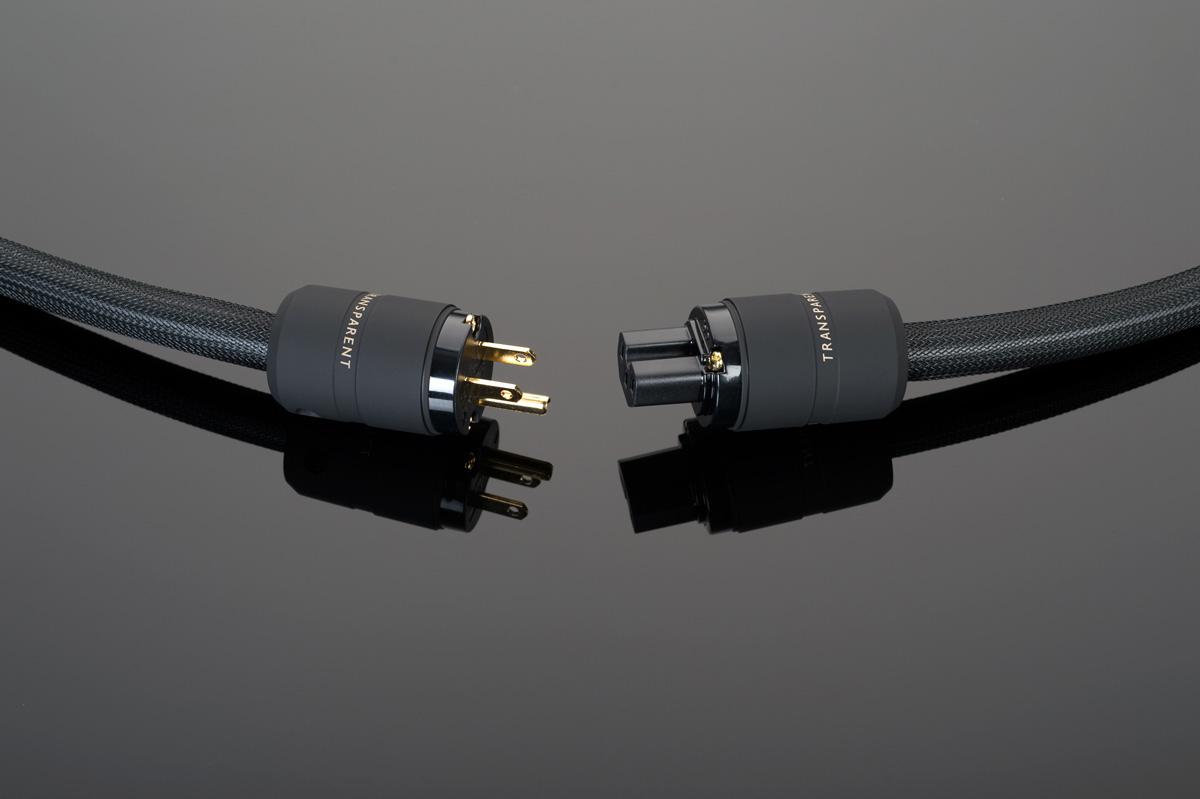 XLPC-RPC konektori