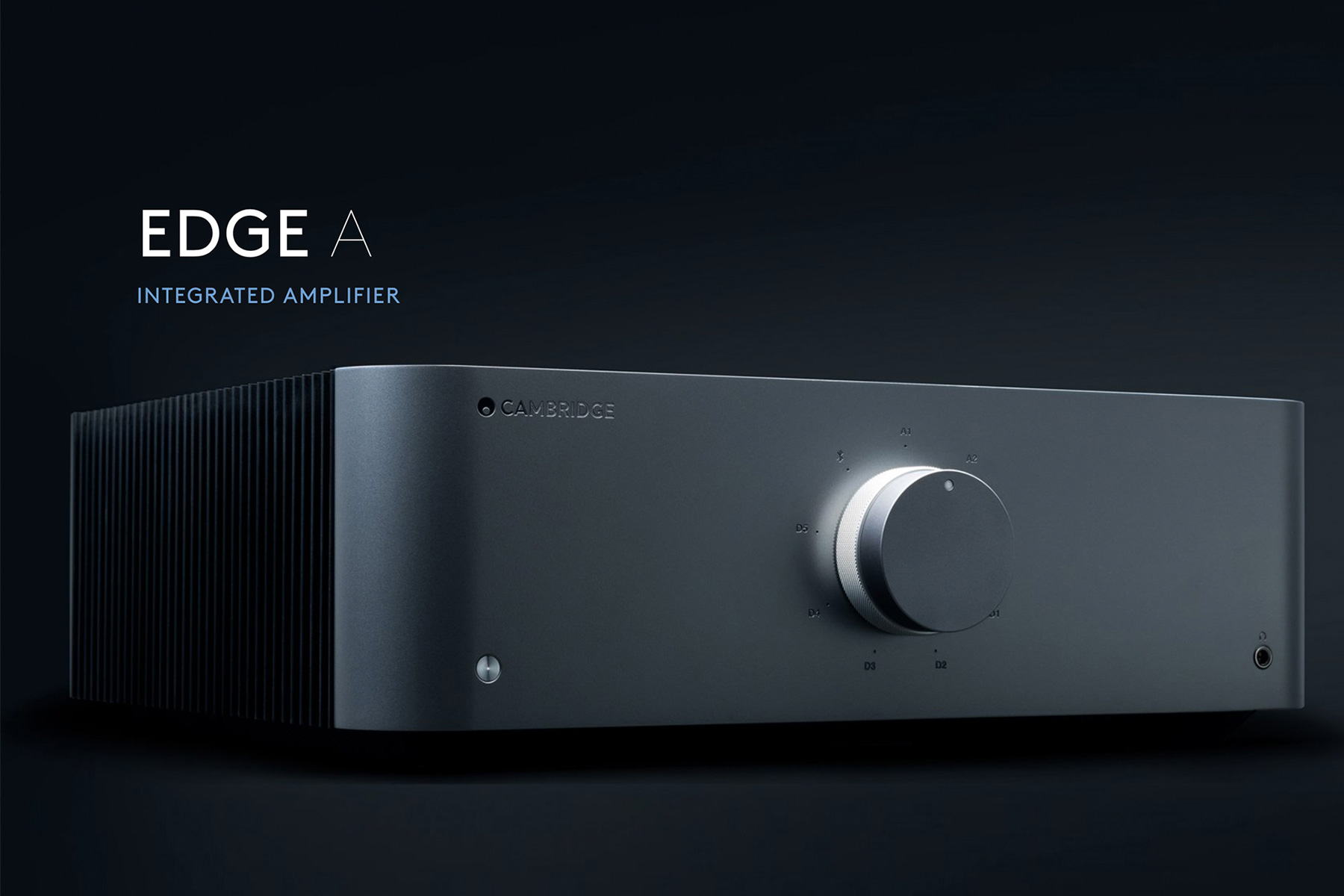 Cambridge-Audio-Edge-A