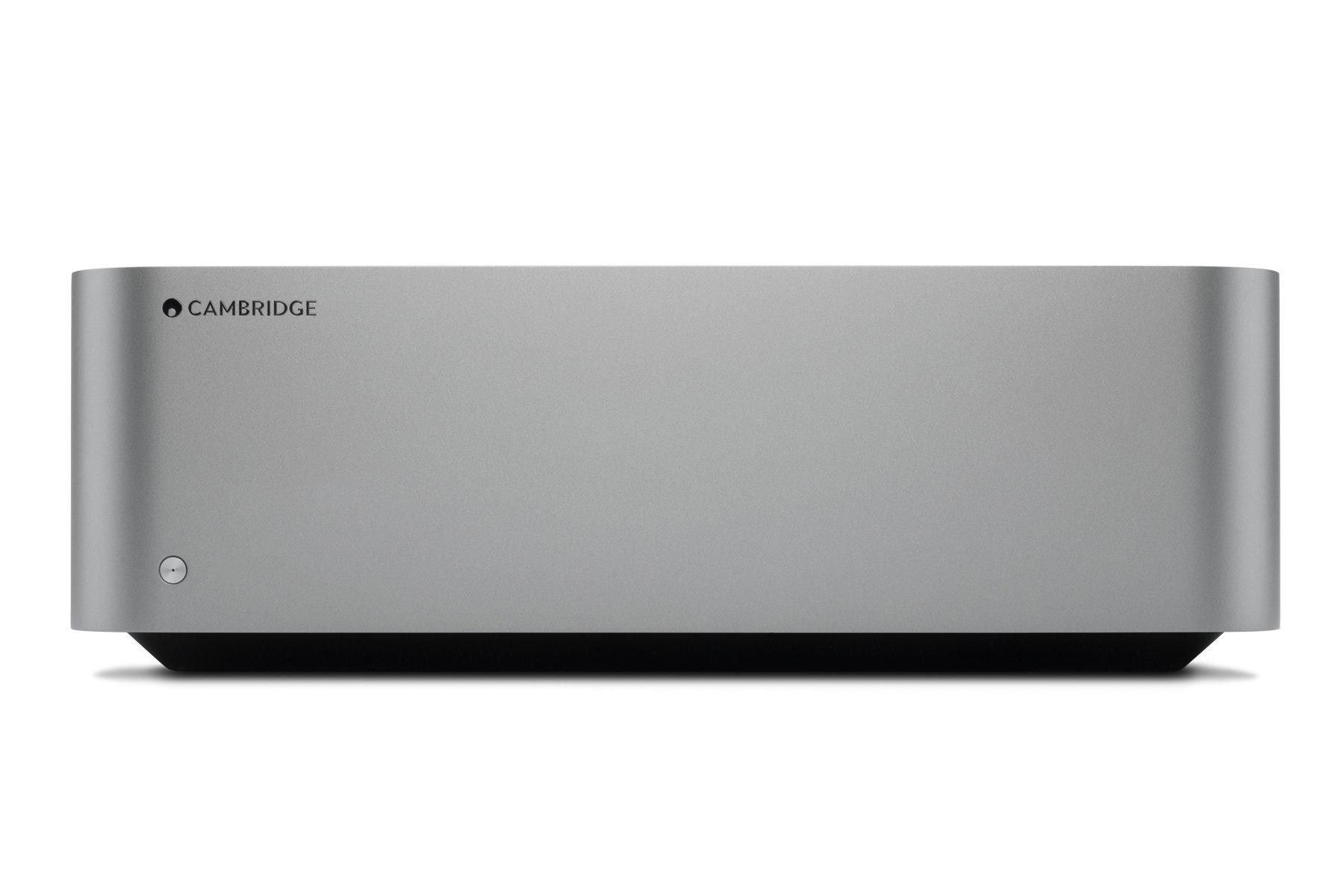 Cambridge Audio Edge W prednja