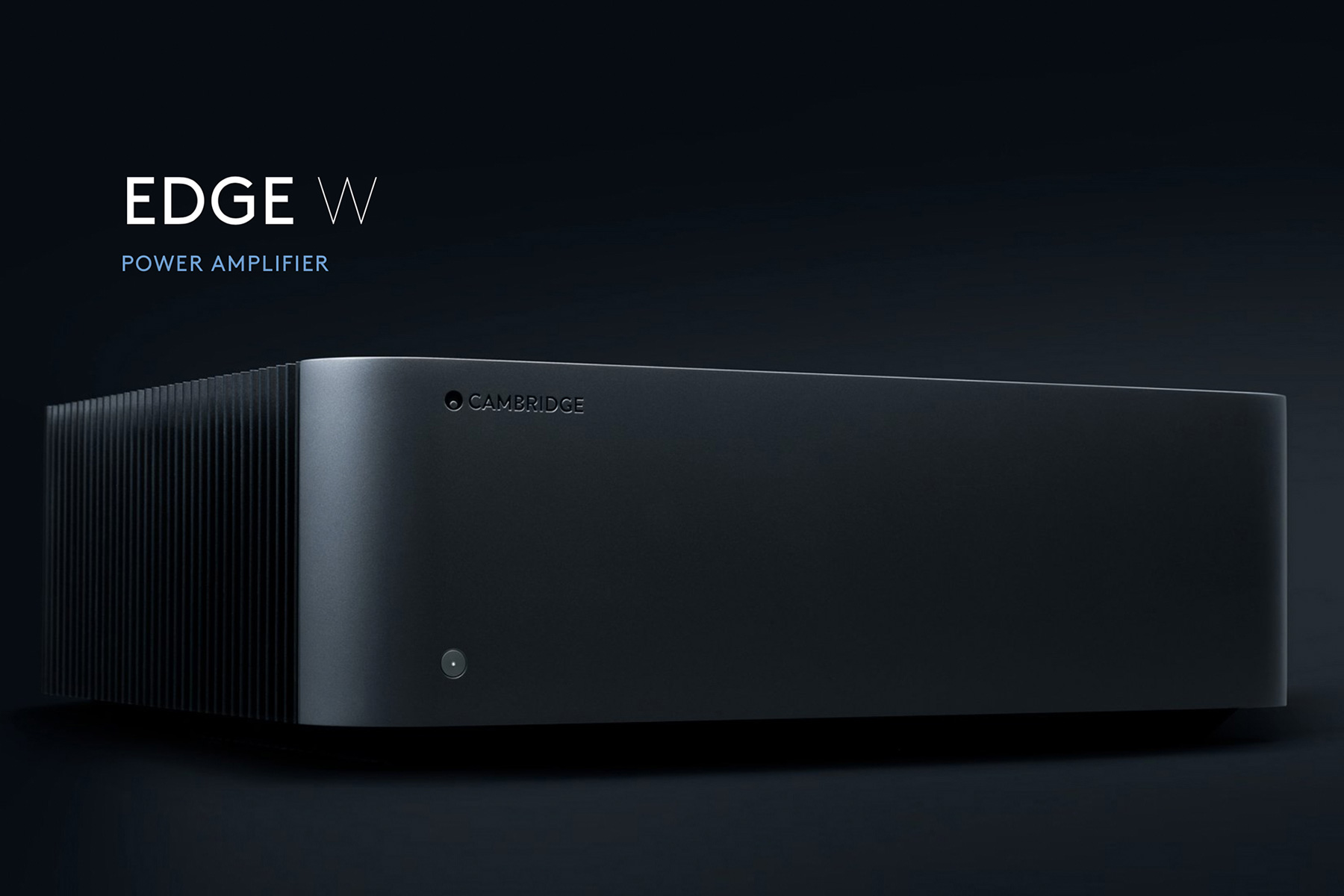 Cambridge-Audio-Edge-W