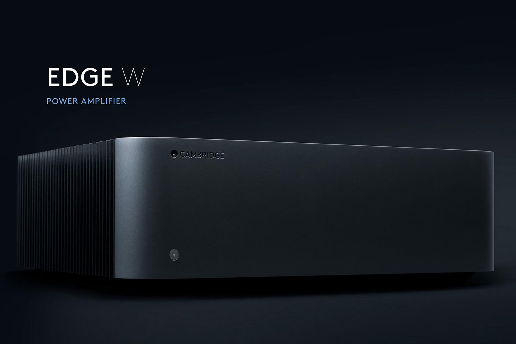 Cambridge-Audio-Edge-W