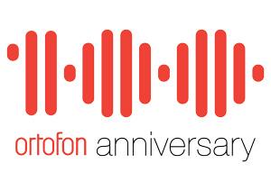 100 godina Ortofona