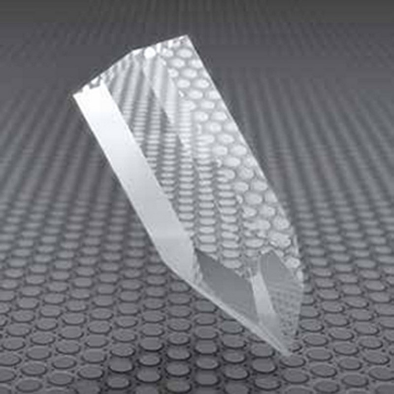 Ortofon replicant diamond