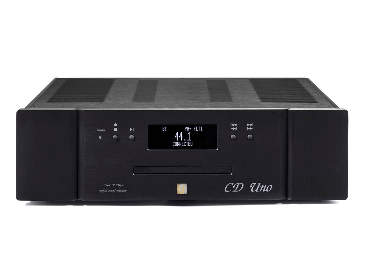 Unico-CD-Uno-crni-prednja