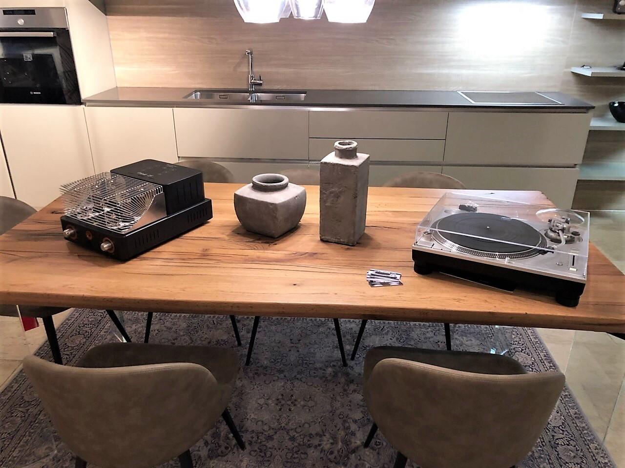 cadoro-rijeka-2018-audocinema-art_06