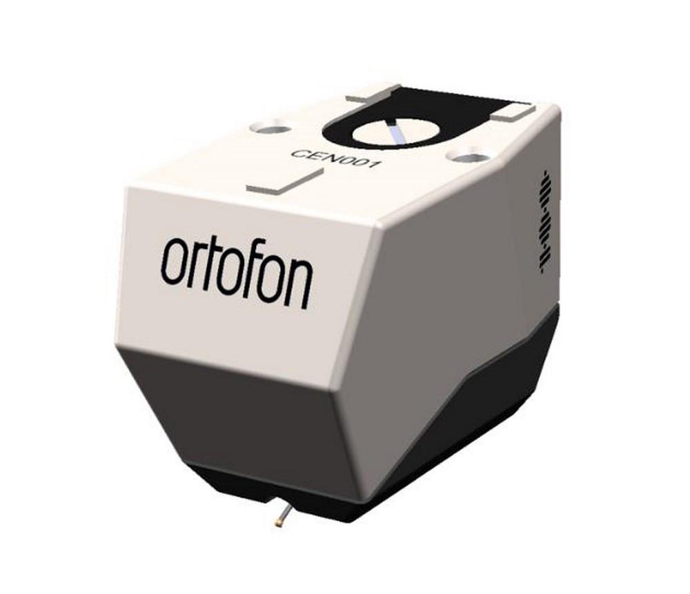 Ortofon MC Century koso