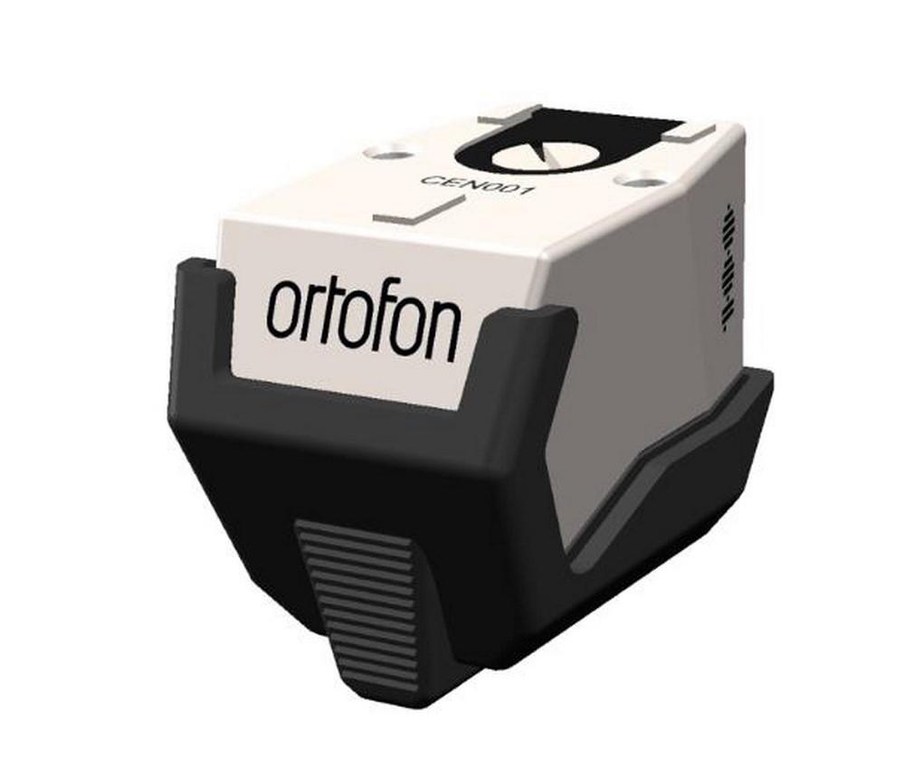 Ortofon MC Century sa stitnikom