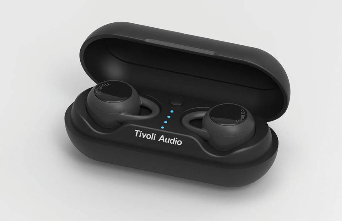 Fonico slušalice