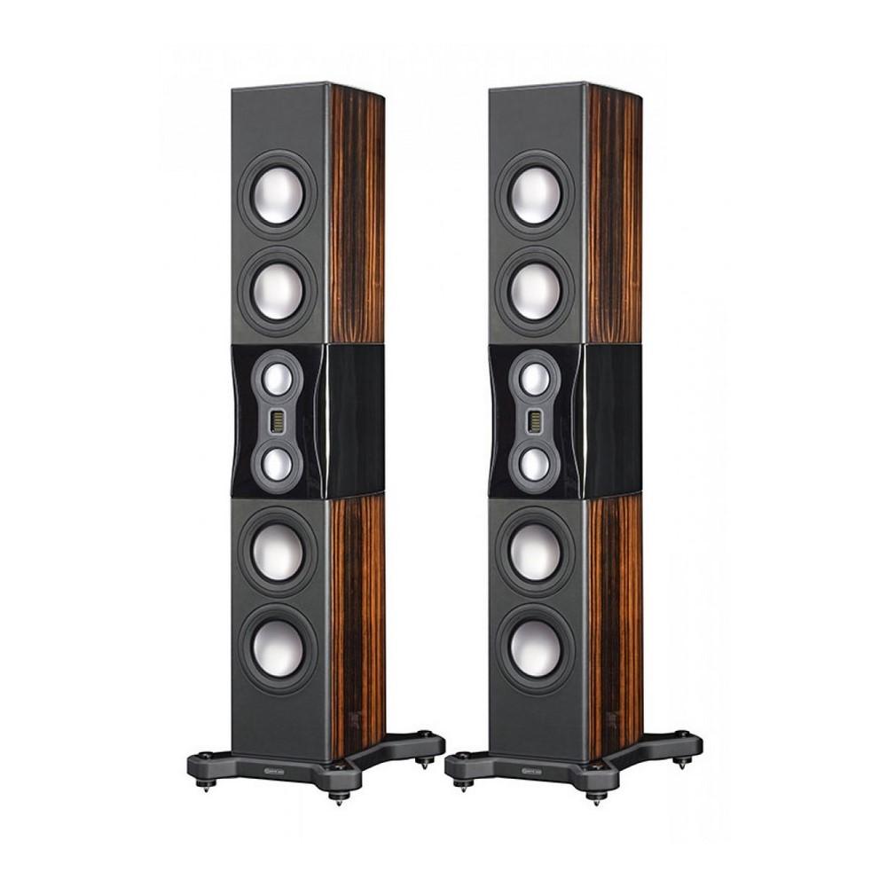 Monitor Audio PL500_01