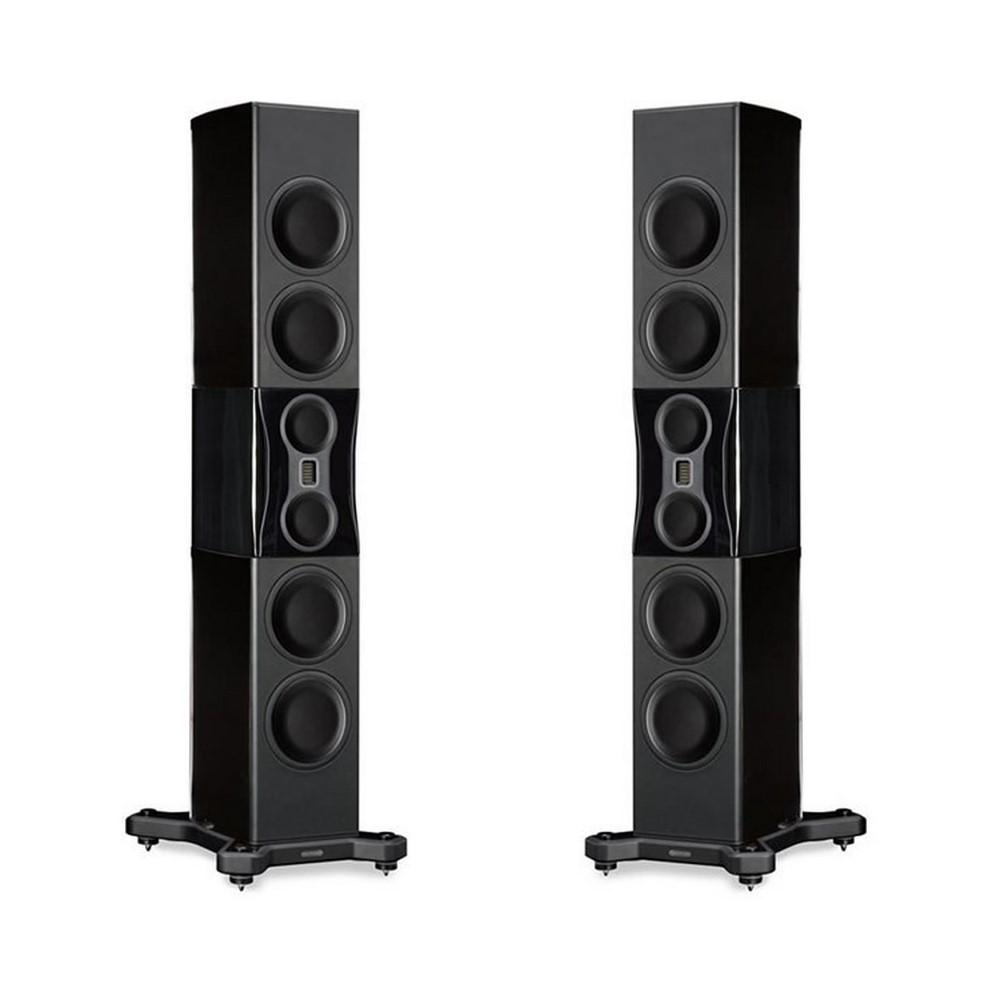 Monitor Audio PL500_02