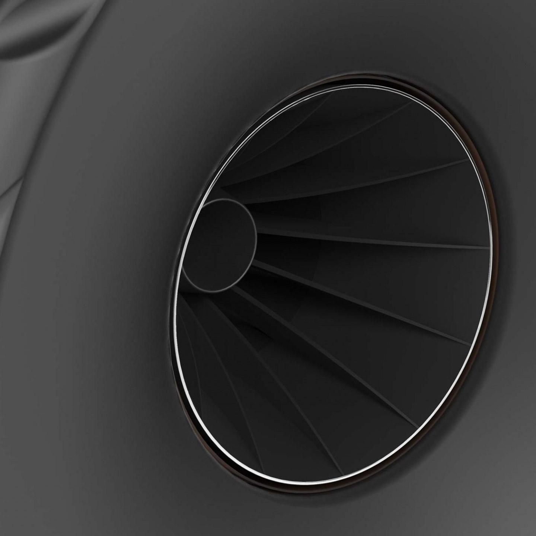 F500_driver-uai-1440x1298
