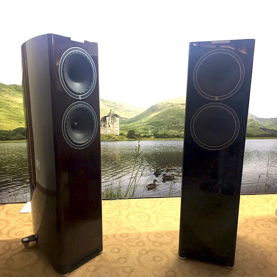 Fyne-Audio-F700