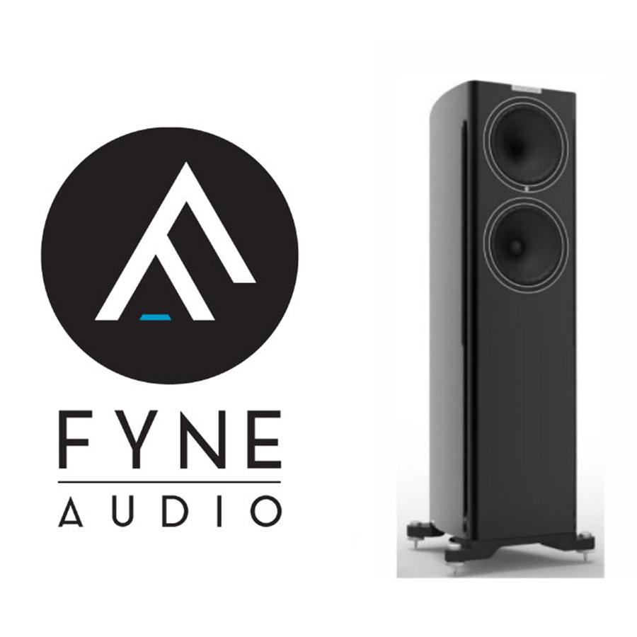 Fyne-Audio-F702