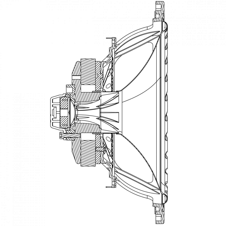 Isoflare F500_driver-section-uai-1440x1440