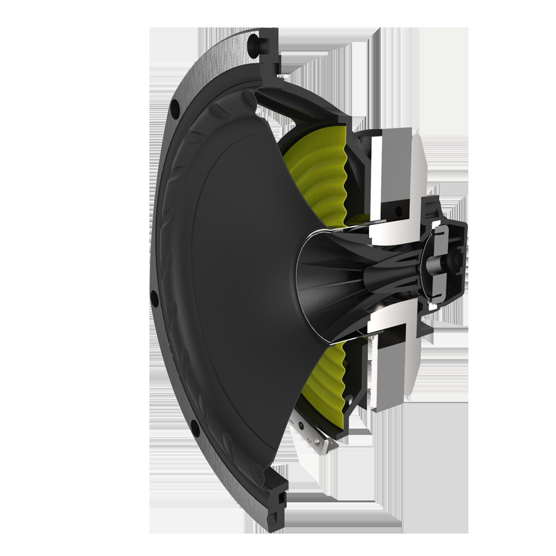 Isoflare-cutaway-isoflare