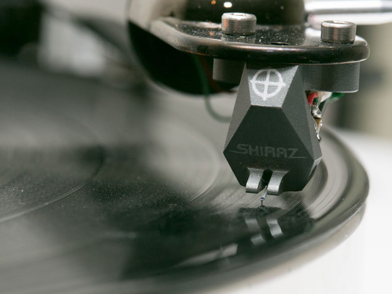 Roksan-shiraz-cartridge2