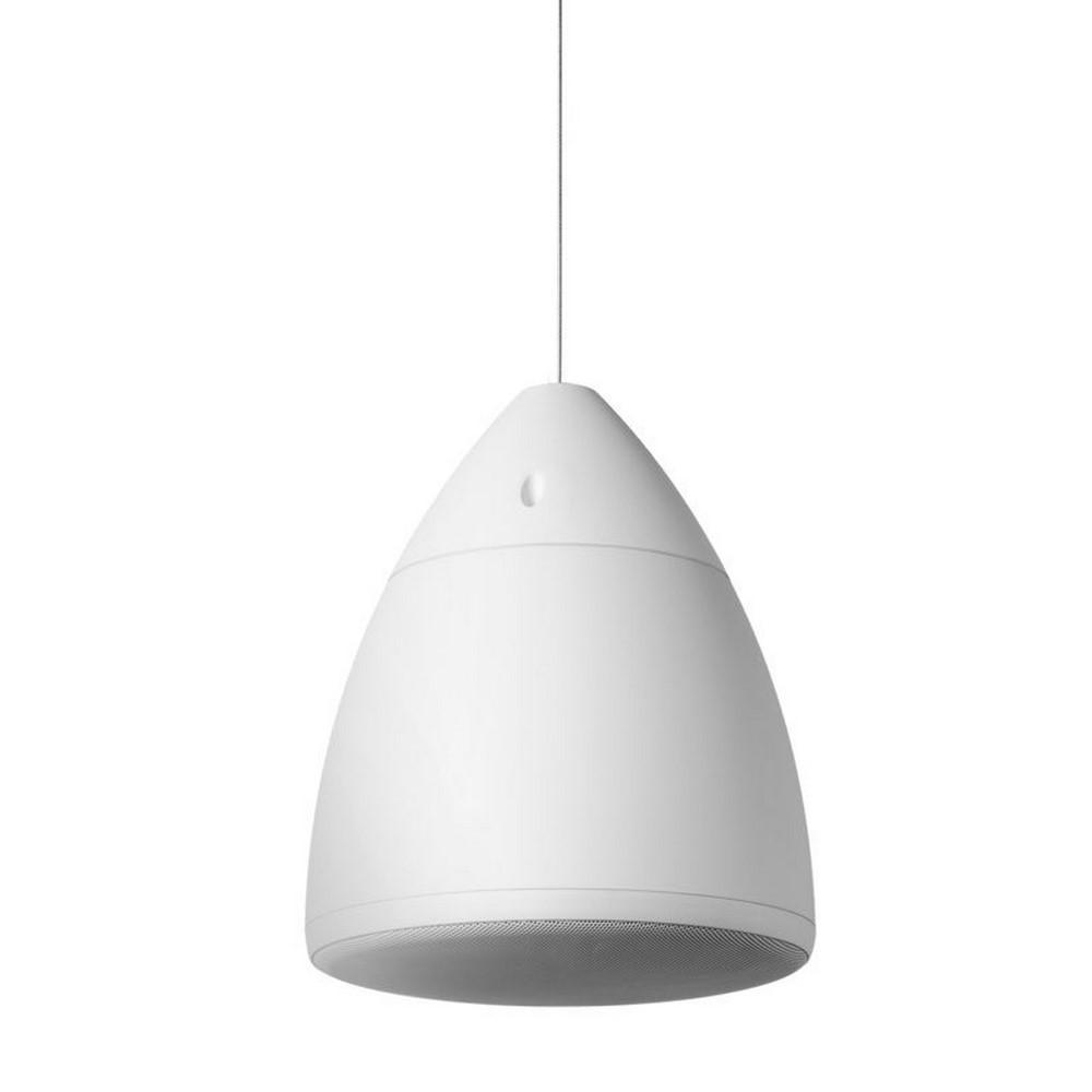 elipson-bell-10