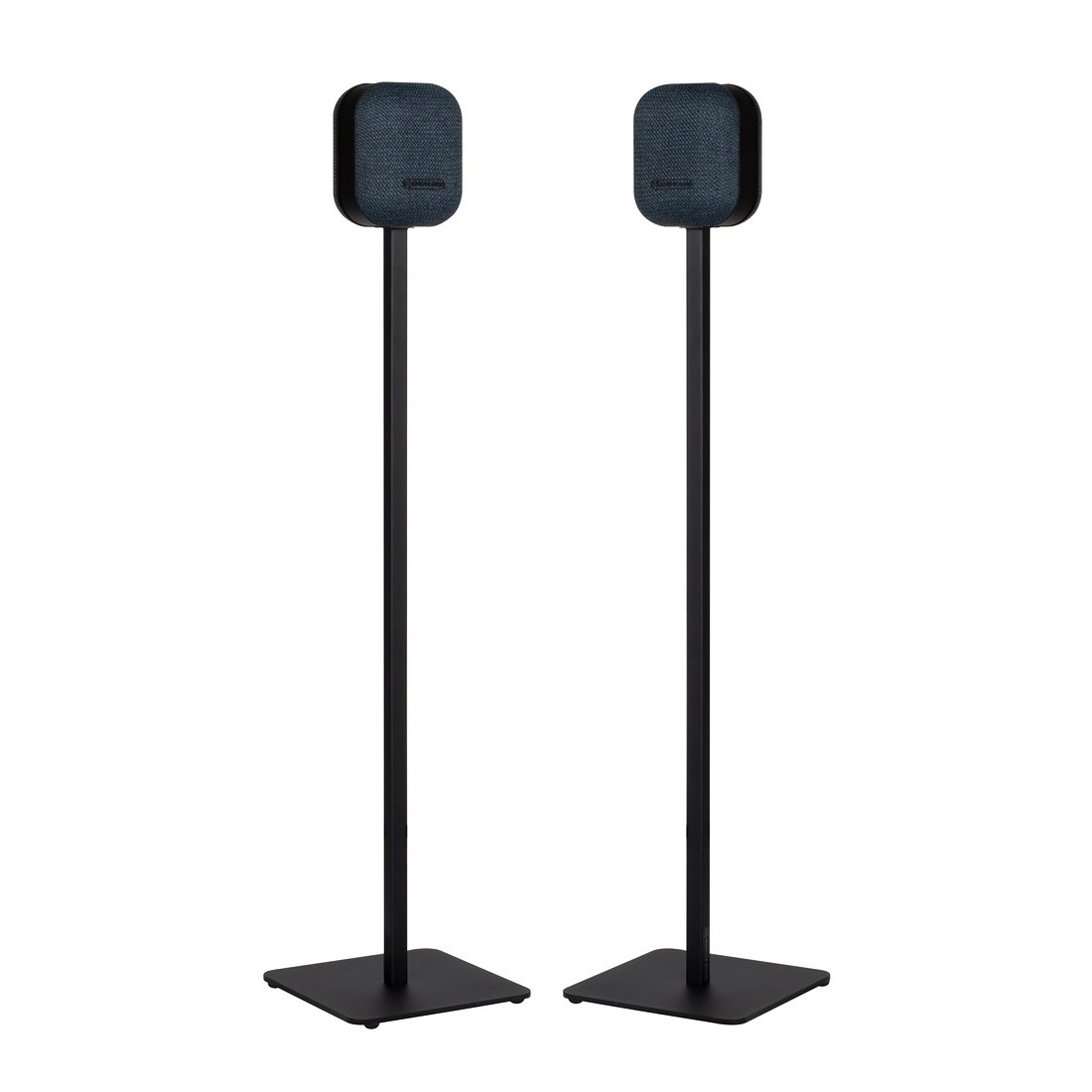Monito Audio MASS stalci crni