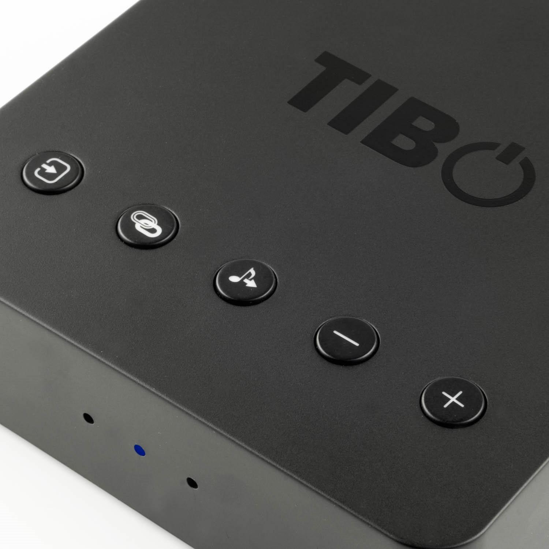 TIBOBond2_05