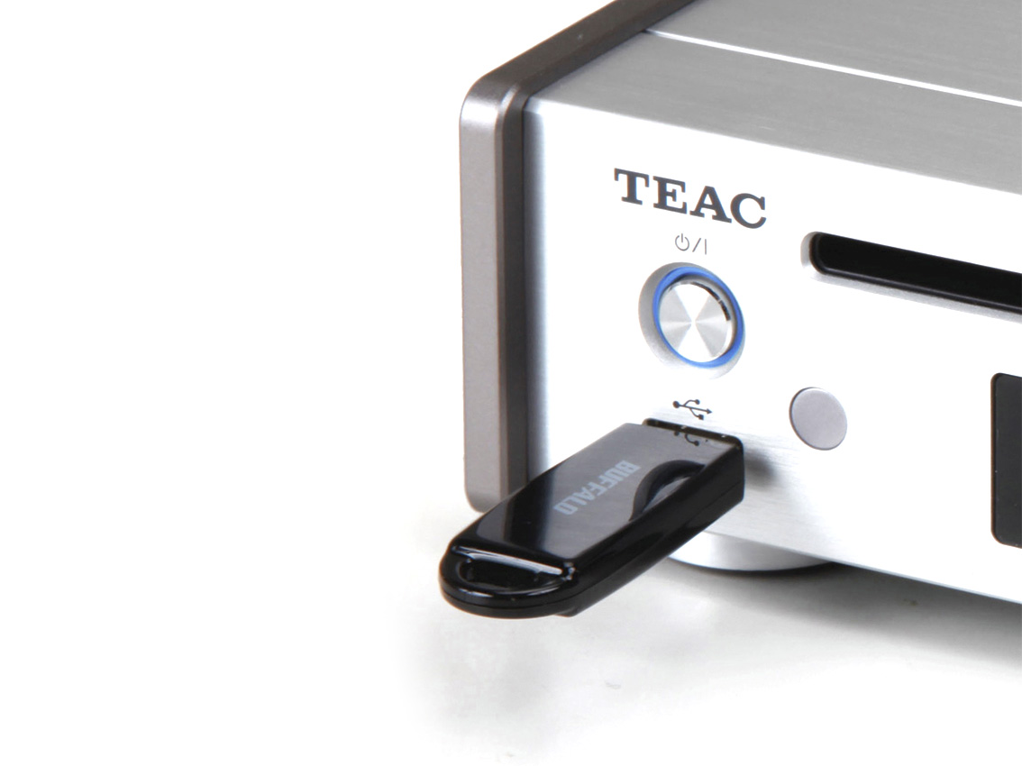 TEAC-2019-PD-301-X-USB