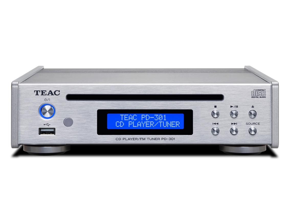 TEAC-2019-PD-301-X-srebrni