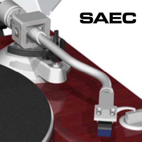 TEAC 2019 SAEC ručka