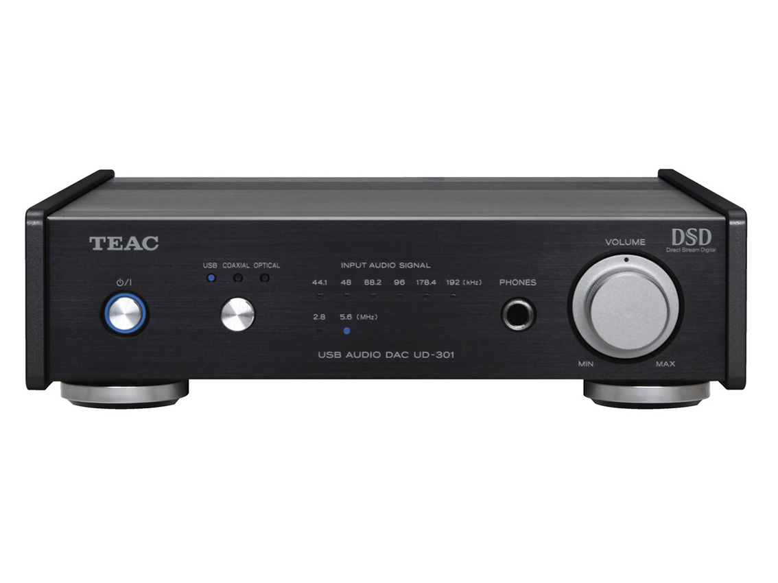TEAC-2019-UD-301-X-crni