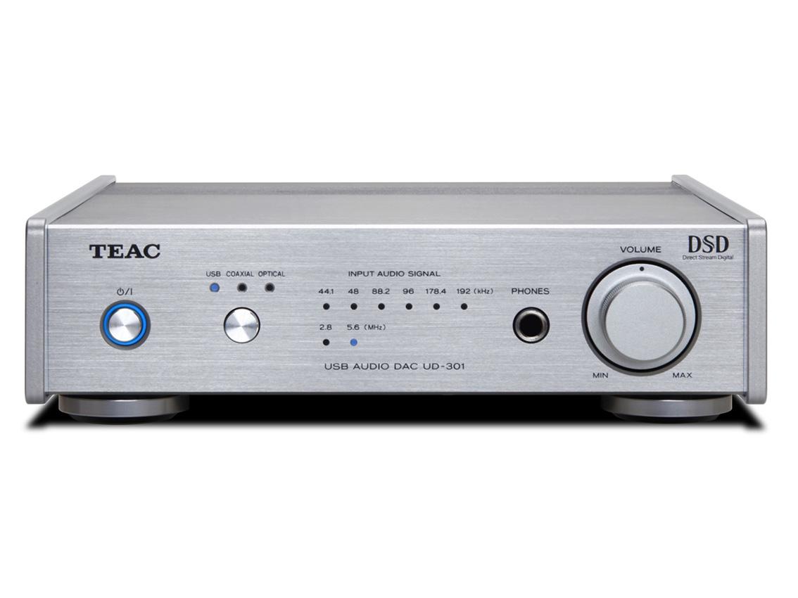 TEAC-2019-UD-301-X-srebrni