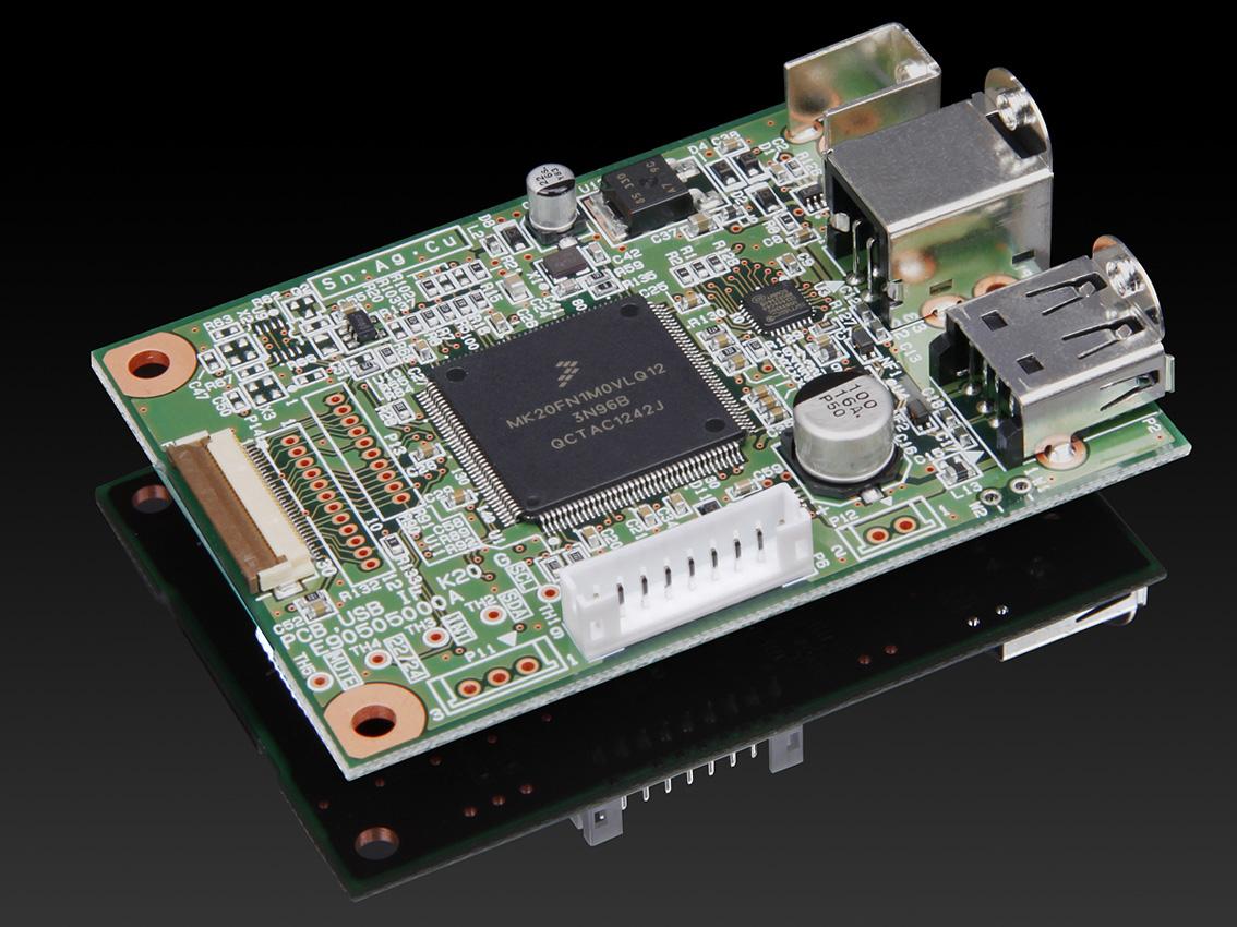 Teac-AI-301DA-X-USB-sklop