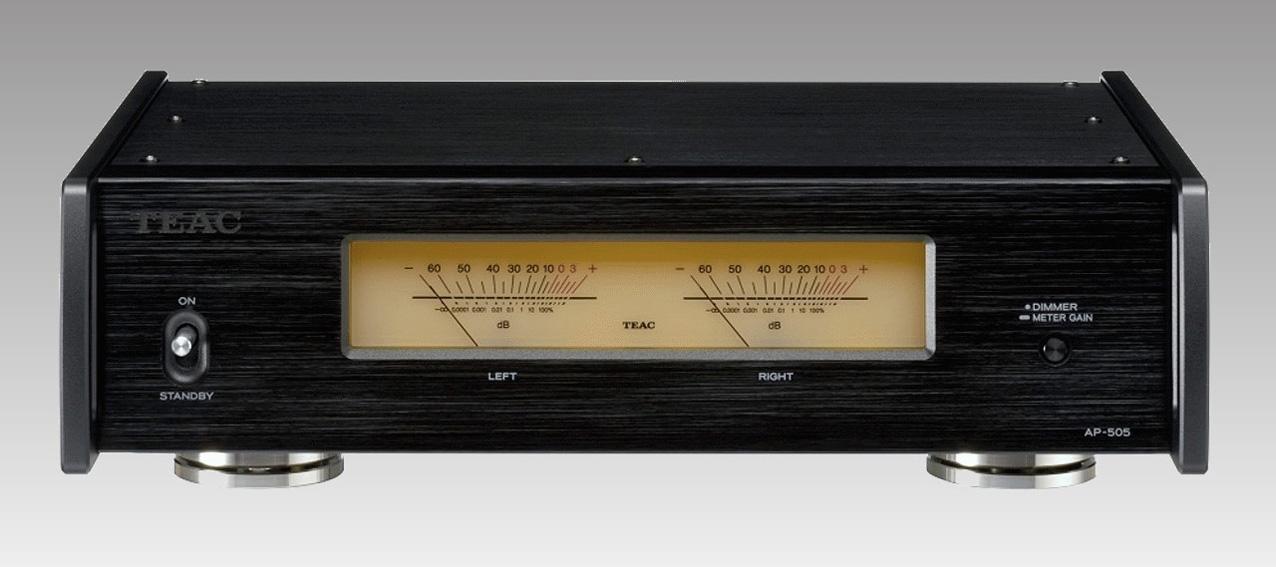 AP-505 crni