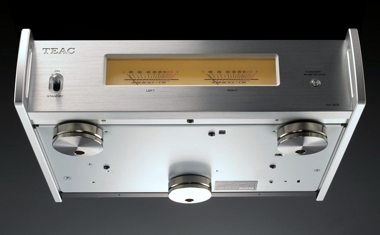 AP-505 srebrni nozice