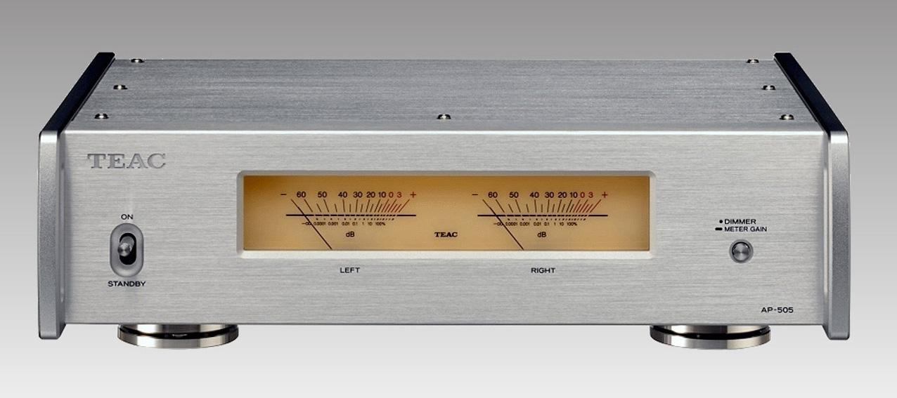AP-505 srebrni