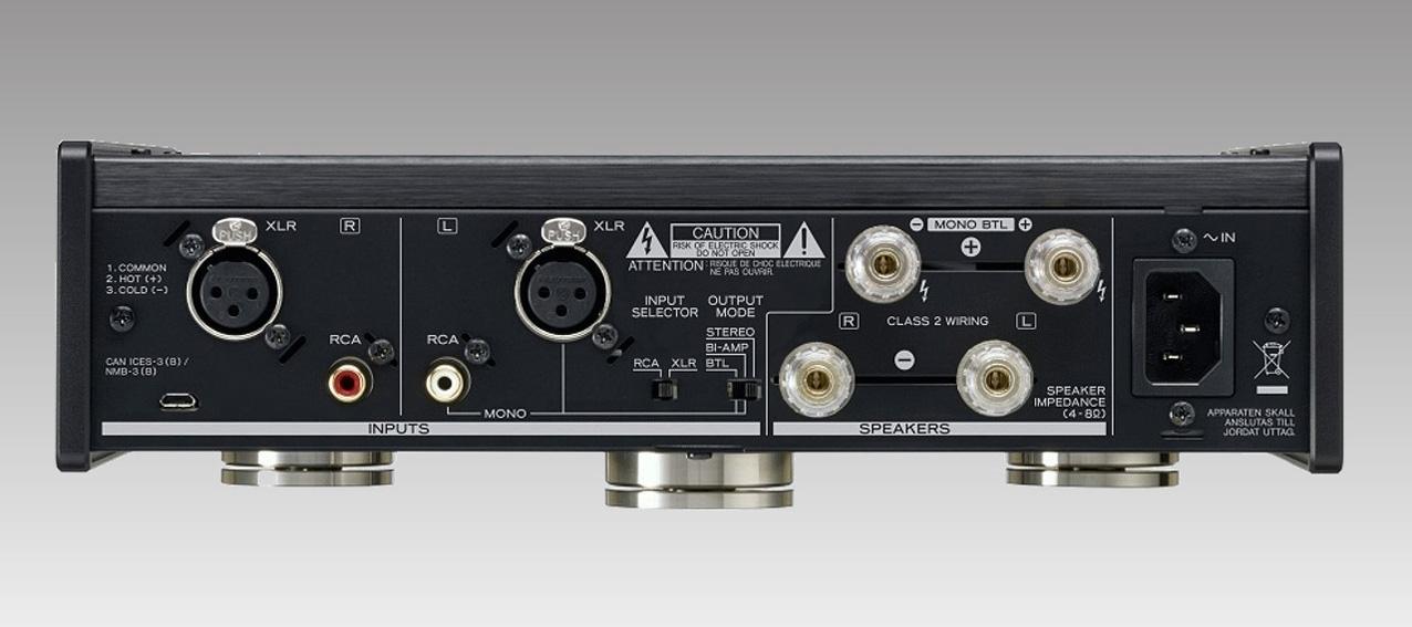 AP-505 zadnja