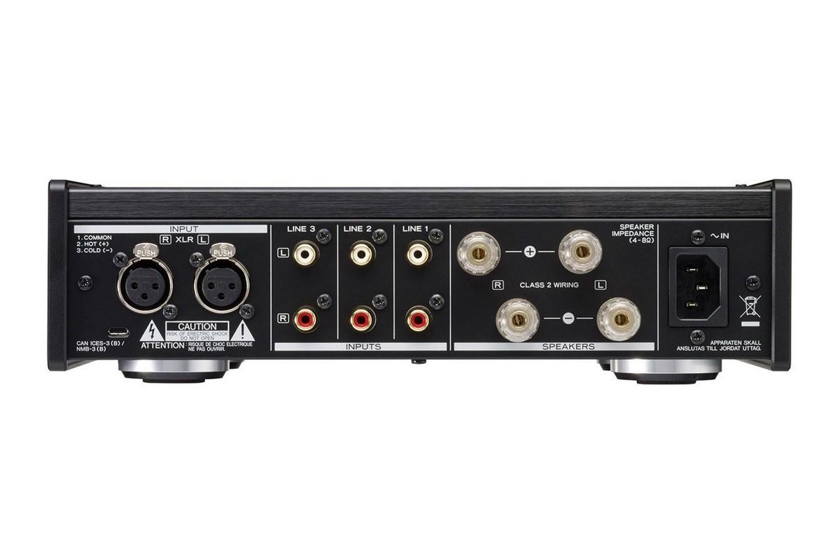 AX-505 zadnja