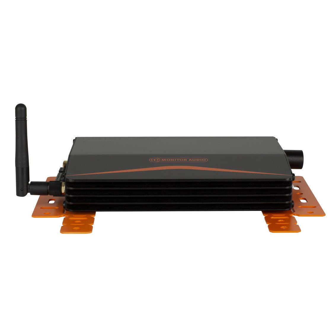 Monitor Audio IA40-3 antena