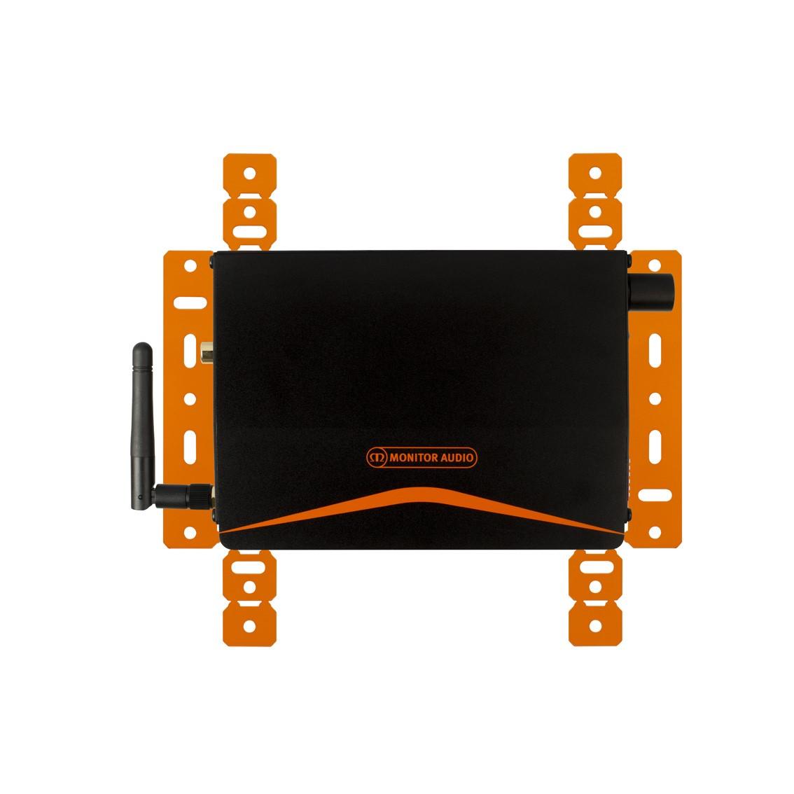 Monitor Audio IA40-3 držač