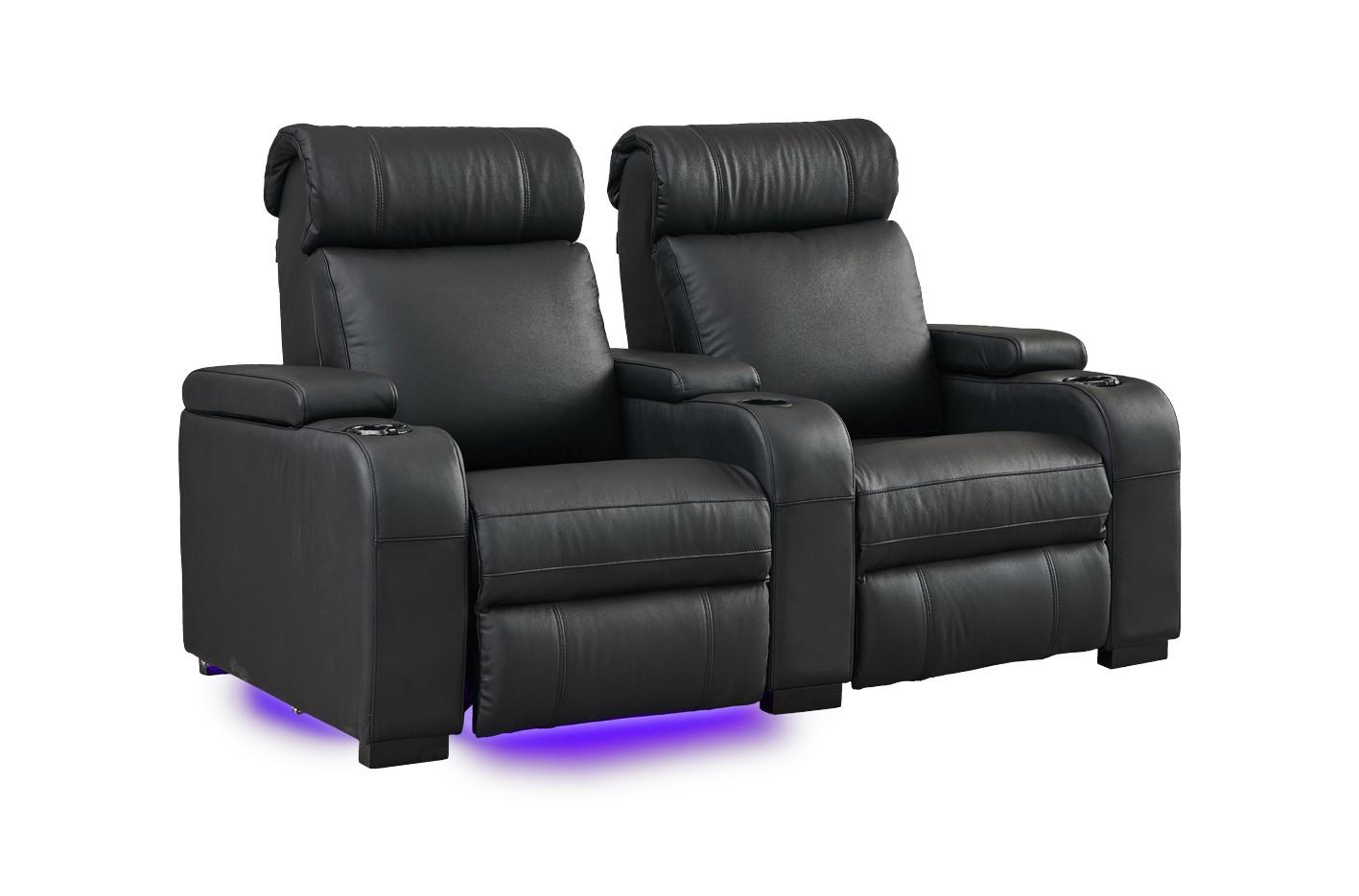 Dvije fotelje