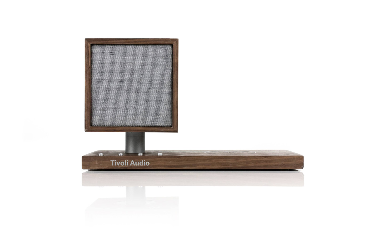 Revive Walnut Front