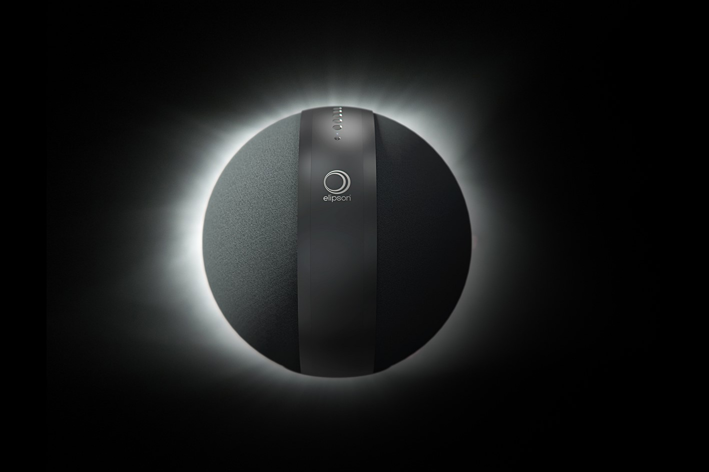 W35 eclipse