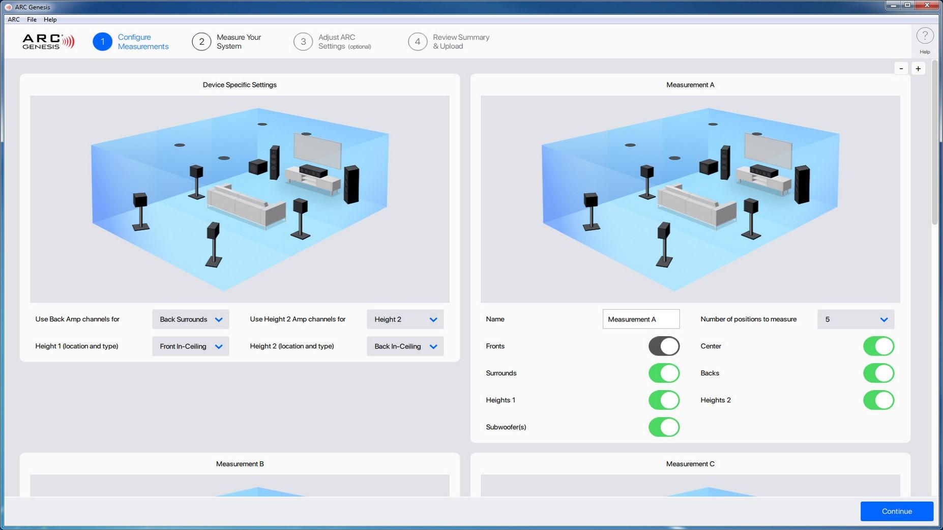 02 configure-measurements