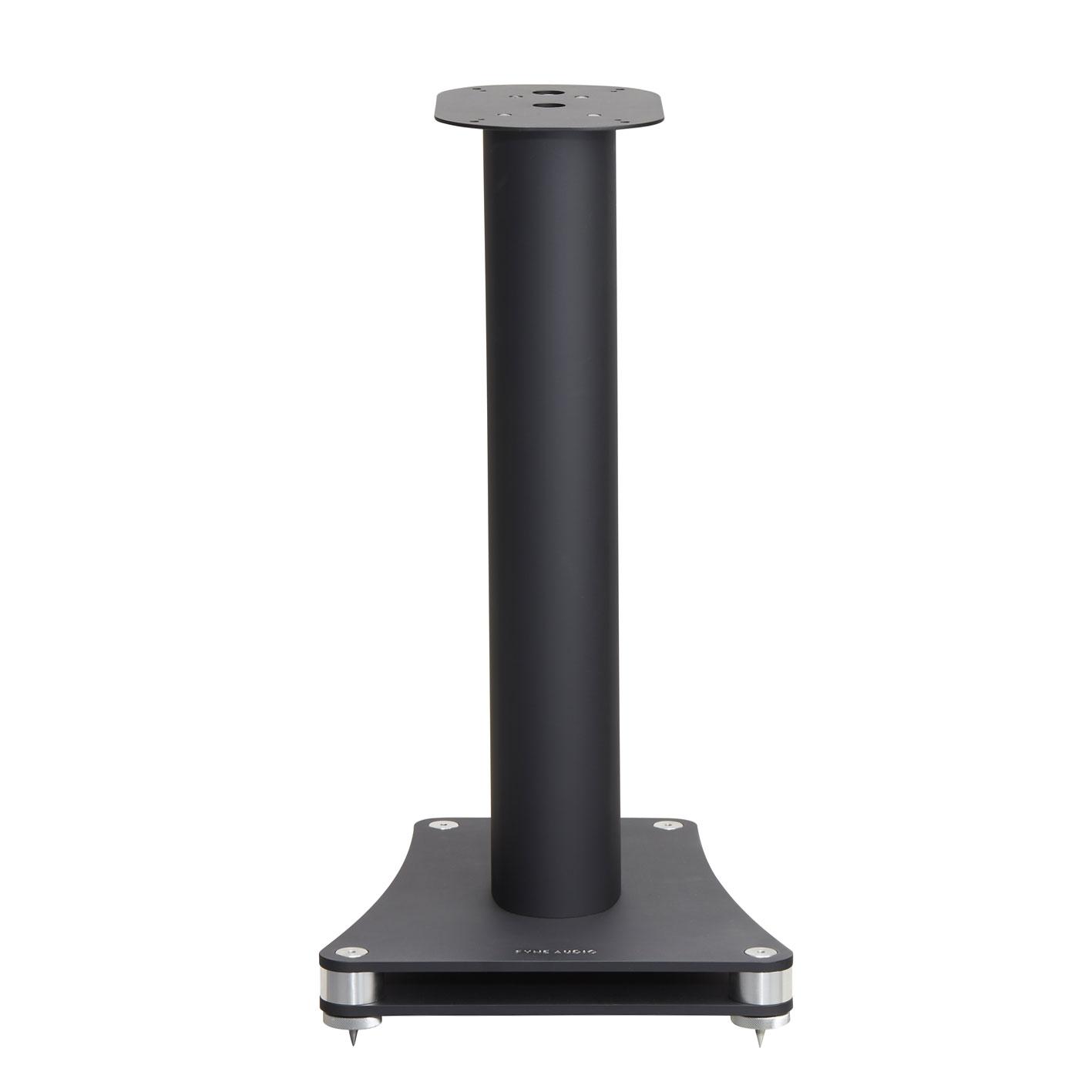 FS8-stalak veliki instaliranje