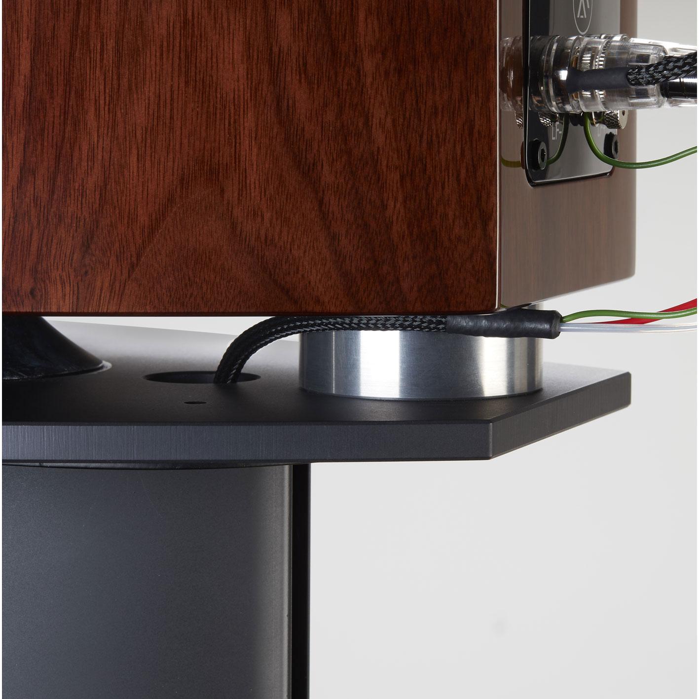 FS8-stalak kablovi